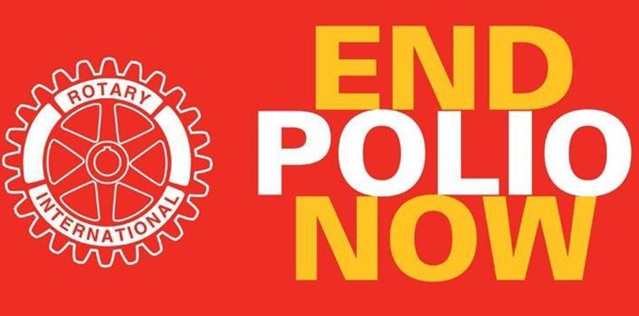 Soirée Polio Plus  - Rotaract Lyon Ouest