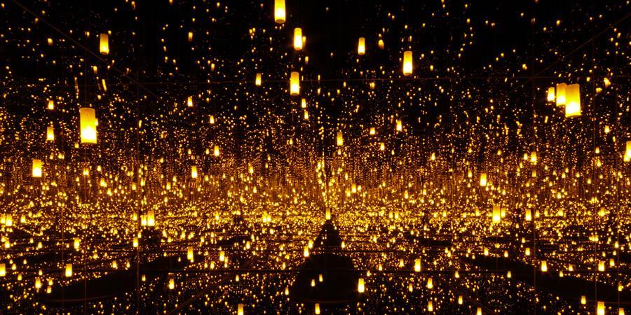Week-end Voie du Bouddha - Qu'est-ce que la conscience ? - Centre de méditation de Lyon - Bellecour