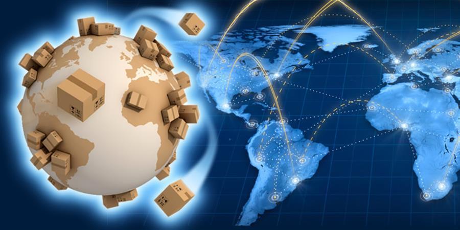 Matinale International-Export - Medef Somme