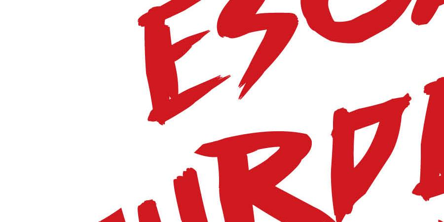Escape & Murder Party - Esprit Ludique