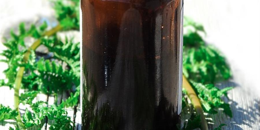 Aromathérapie (huiles essentielles) - BUZYBUL