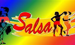 STAGE DE SALSA - Association Camblanes Dance