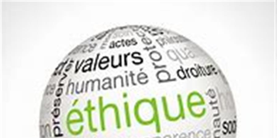Atelier de Professionnalisation : éthique et déontologie - EMCC France
