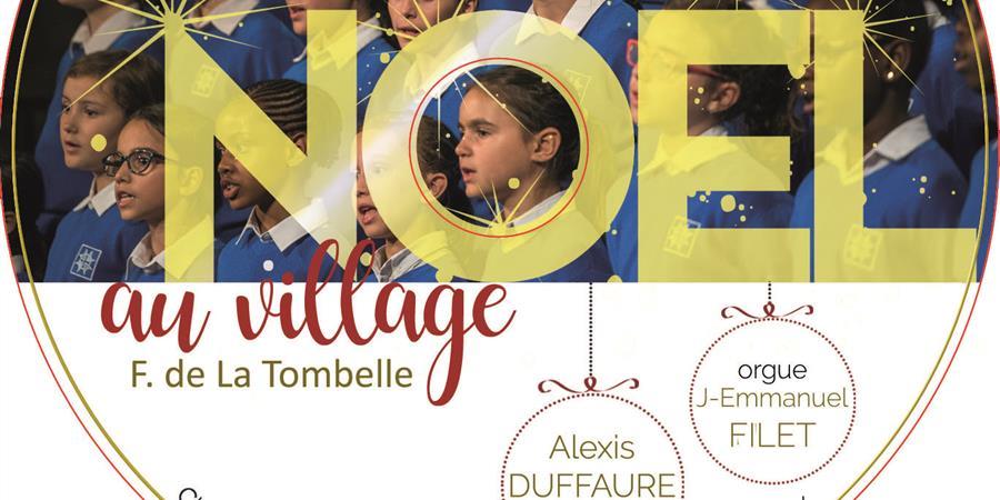 CHOEUR DE FILLES DE BORDEAUX - CD NOEL 2017 - Le Choeur de Filles de la Maîtrise de Bordeaux