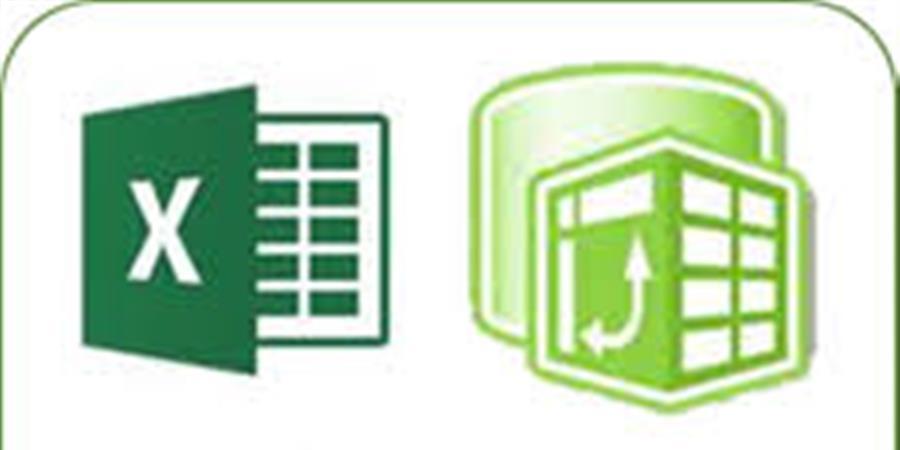 découverte de Excel Power Pivot et Power View  - Ouest Assist Manager