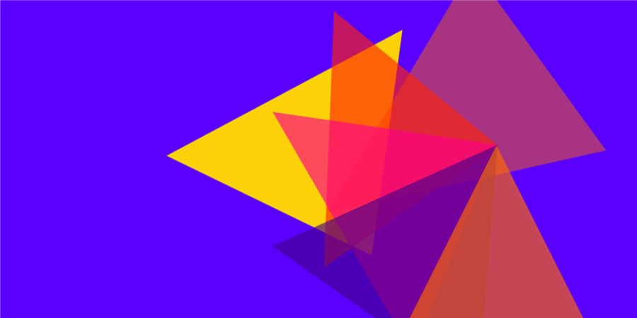 Soirée UI/UX Design / Marketing - Quantumi
