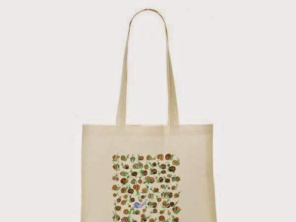 Campagne rentree tote bags - Autisme Charente-Maritime