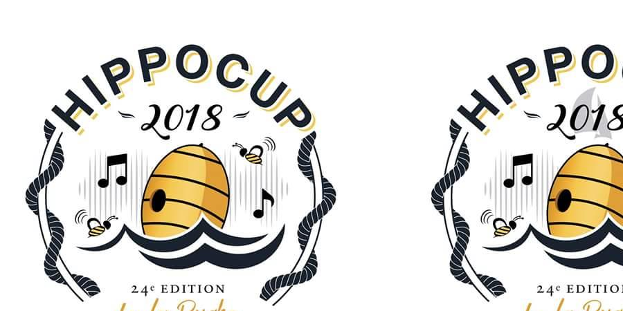 Closing Party Hippocup 2018 - Hippocup 2018