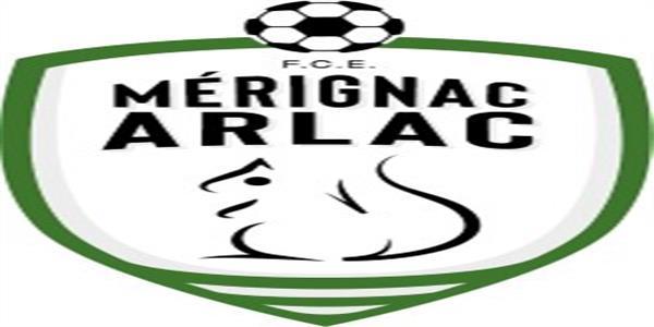 Tombola Gothia Cup - FCEM Arlac