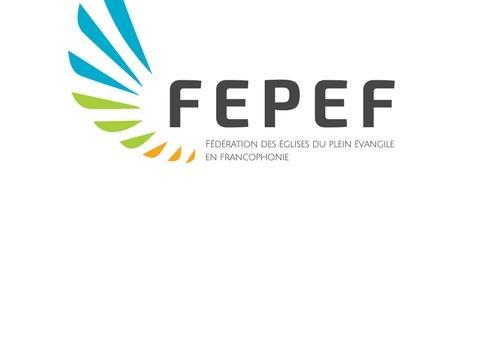 Congrès 2019 de la FEPEF - Association La Porte Ouverte