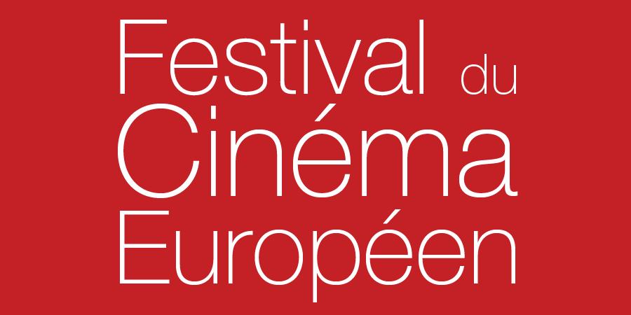Pass Festival 2018 - Ciné Passion