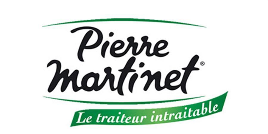 Visite de l'entreprise Martinet  - Club Affaires Réseau Entreprises Rhône-Alpes