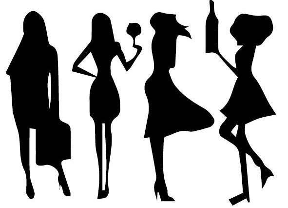 Adhésion Ladies Wine 2018 - Ladies Wine