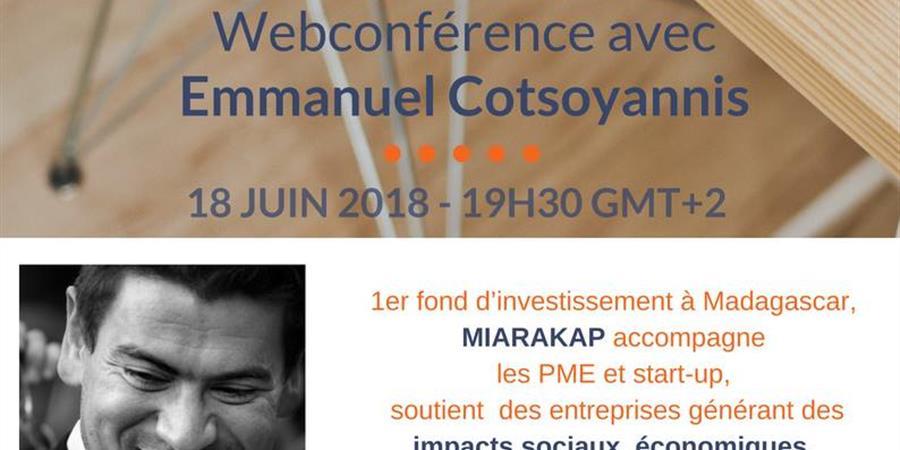 Financer son projet  - Fivmpama Toulouse