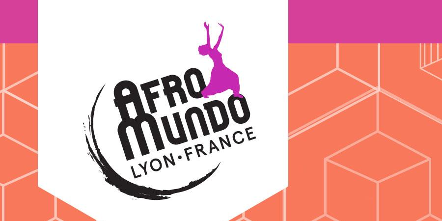 Stage d'Afro-House - Centre AfroMundo