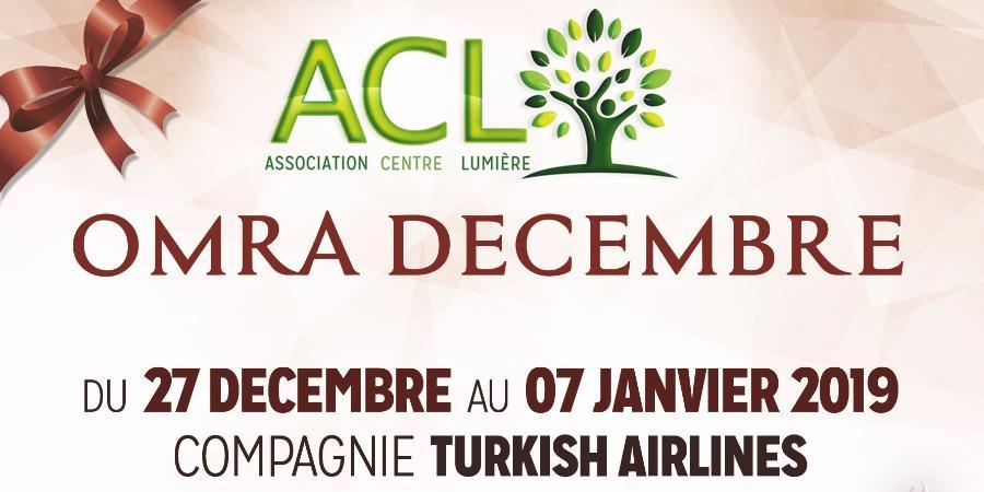 OMRA DEC2018 - Association Centre Lumière
