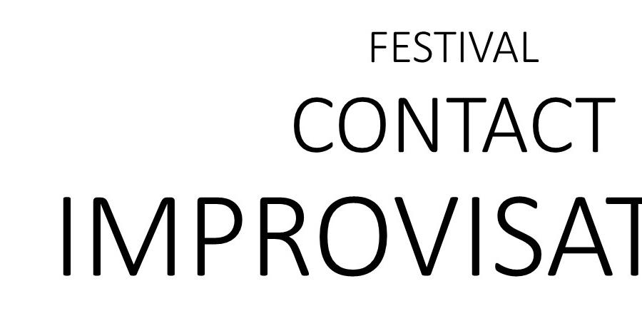 Festival Contact-Improvisation Marseille - mo(u)vement & vision(s)