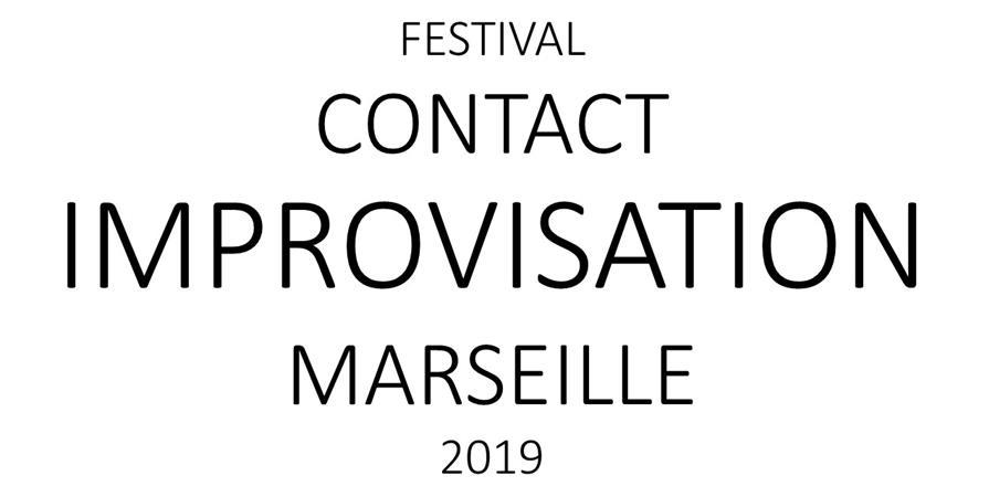 Festival Contact-Improvisation Marseille - mo(u)vement & vision(s)
