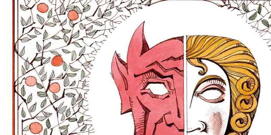 L'Italie, l'Amour et le diable - Lectoure 5 août - PianoNovo