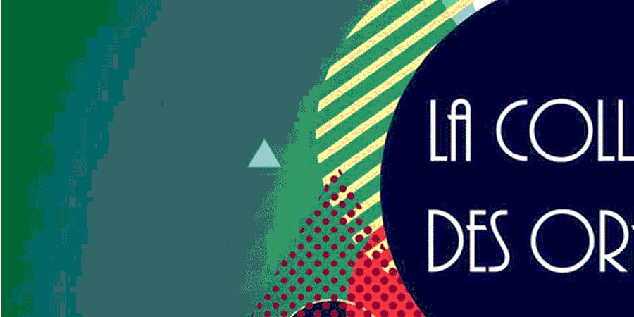 Festival : La Colline a des Oreilles - La Fabrique des Artistes