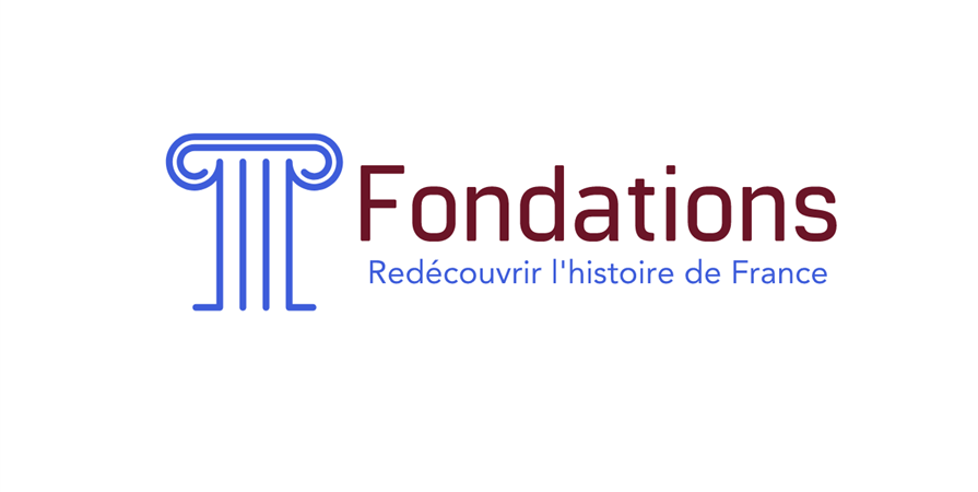 Parcours Fondations PARIS - La Pépinière citoyenne
