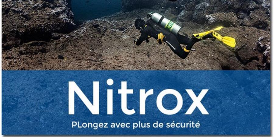 Commission technique - Formations Nitrox - ACPC