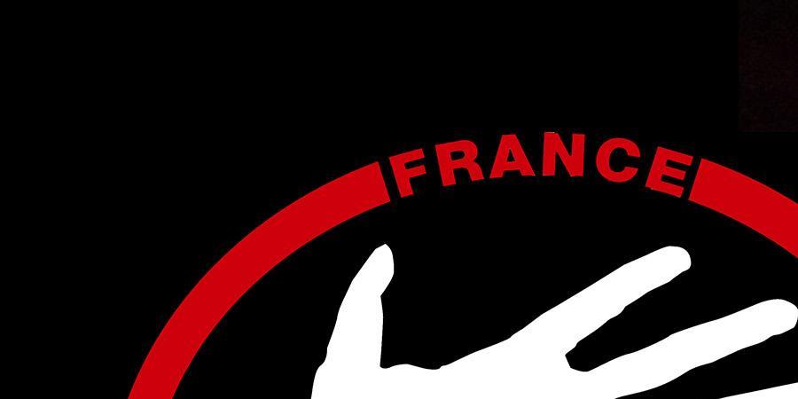 FRANCE-QUEBEC à LOUVIERS - La Compagnie de la Pleine Lune