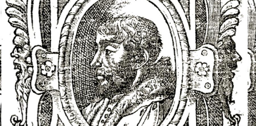 Maurice Scève, le Prince des poètes lyonnais - SAUVEGARDE ET EMBELLISSEMENT DE LYON