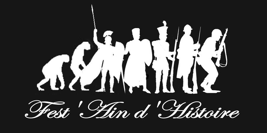Fest'Ain d'Histoire  - la Guilde Pérougienne