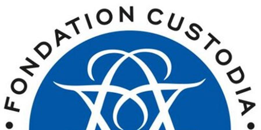 Rondleiding Collectie Frits Lugt - UNION NEERLANDAISE POUR PARIS ET SES ENVIRONS