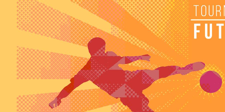 Tournoi Futsal - Association Familiale Protestante (AFP) de Saint-Cyprien
