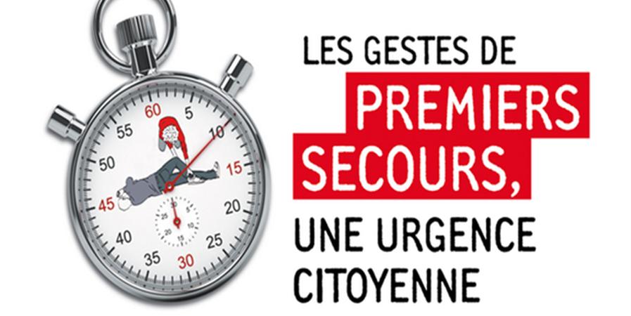 CDOS DU LOIRET - Formation Prévention et Secours Civiques de niveau 1 >> 2020 - Comité Départemental Olympique et Sportif du LOIRET (CDOS Loiret)