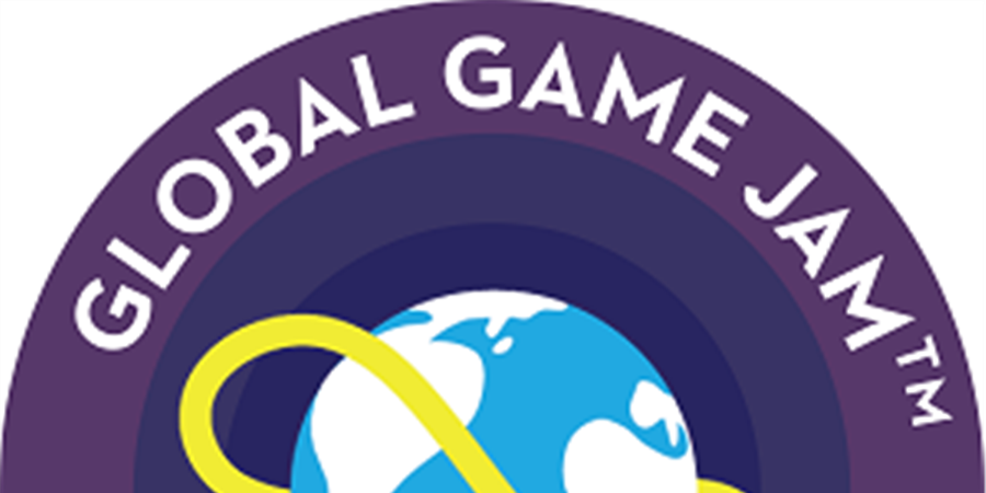 Collecte Repas Global Game Jam 2020 - Alsace Digitale