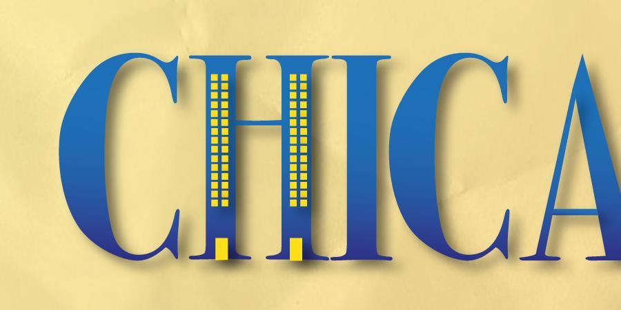 CHICAGO BLUES FESTIVAL 49eme édition - Le Cri du Port