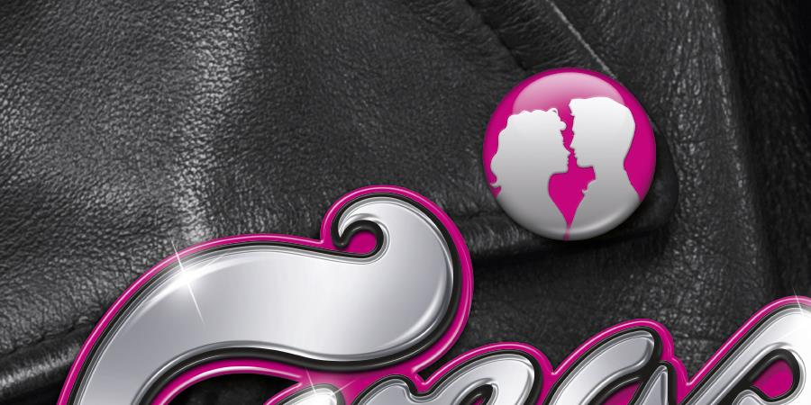 Grease, le musical ! -