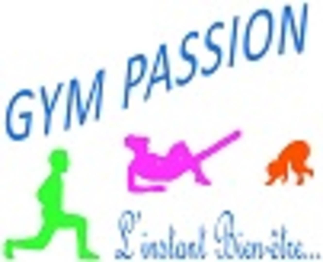 GYM ABDO FESSIERS STRETCH - GYM PASSION L'INSTANT BIEN ETRE