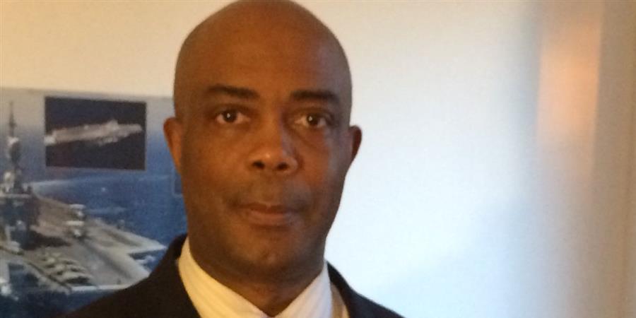 Conférence Economique Internationale sur la Guyane - Association Internationale Promo'Invest'Guyaneurop.