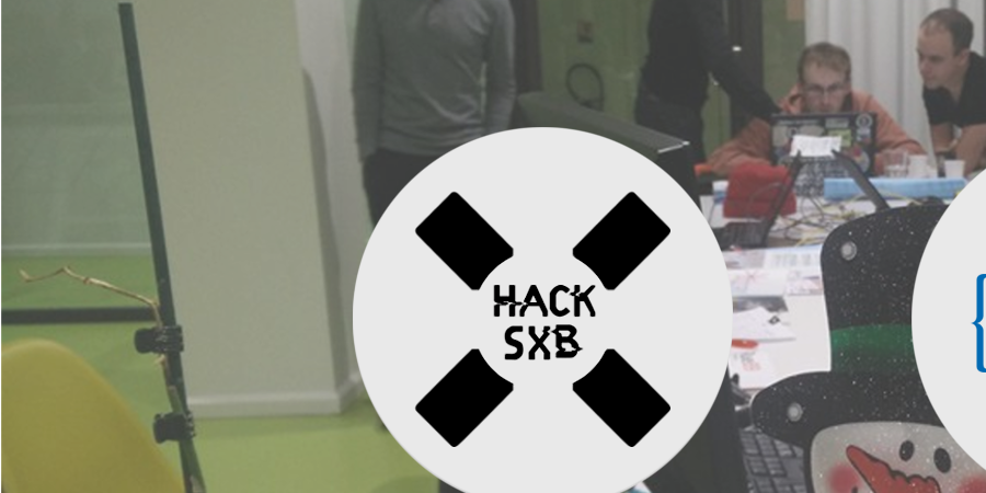 HackSXB #45: Winter is coming! + Découvrez les FPGA - Alsace Digitale