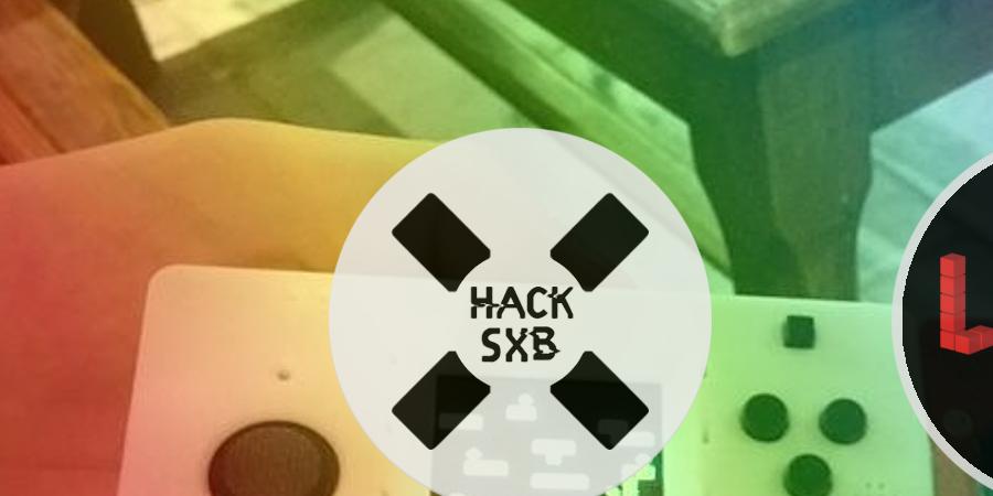 HackSXB #47 : Hack et gaming chez Ludus Académie - Alsace Digitale