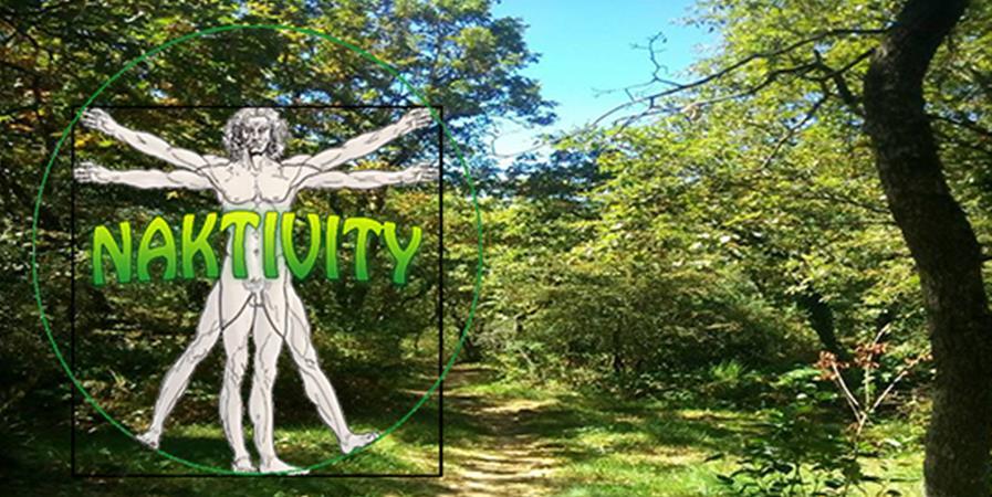 Week-end au camping - Mai 2020 - Naktivity