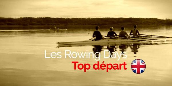Rowing Day (EN) -
