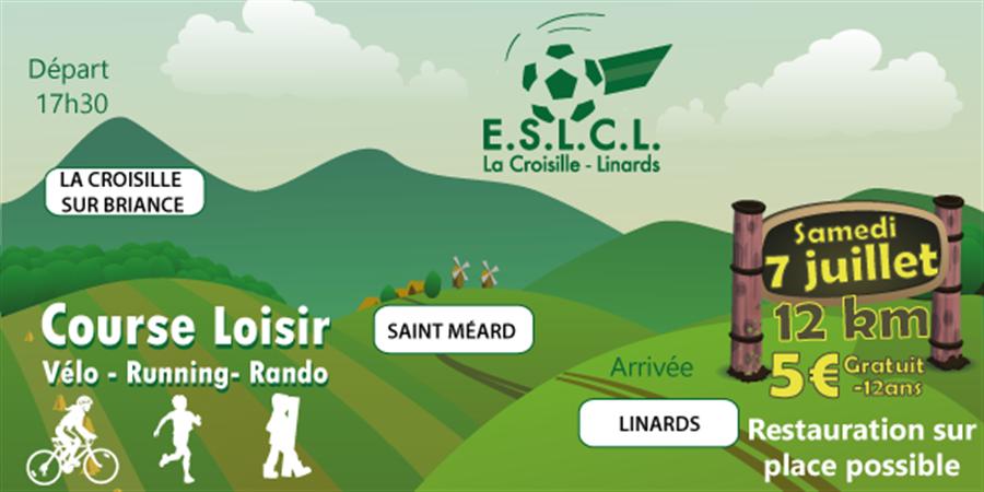 Diagonale du Foot 2018 - ESLCL