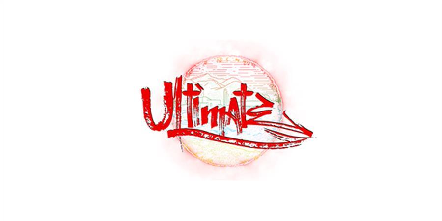ULTIMATE BATTLE - Break'in Studio