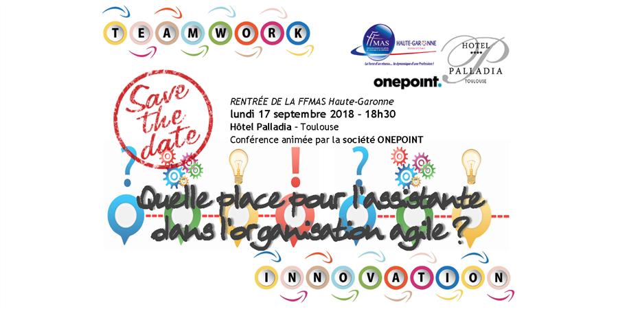 La FFMAS 31 fait sa rentrée... avec l'agilité ! - FFMAS Haute-Garonne