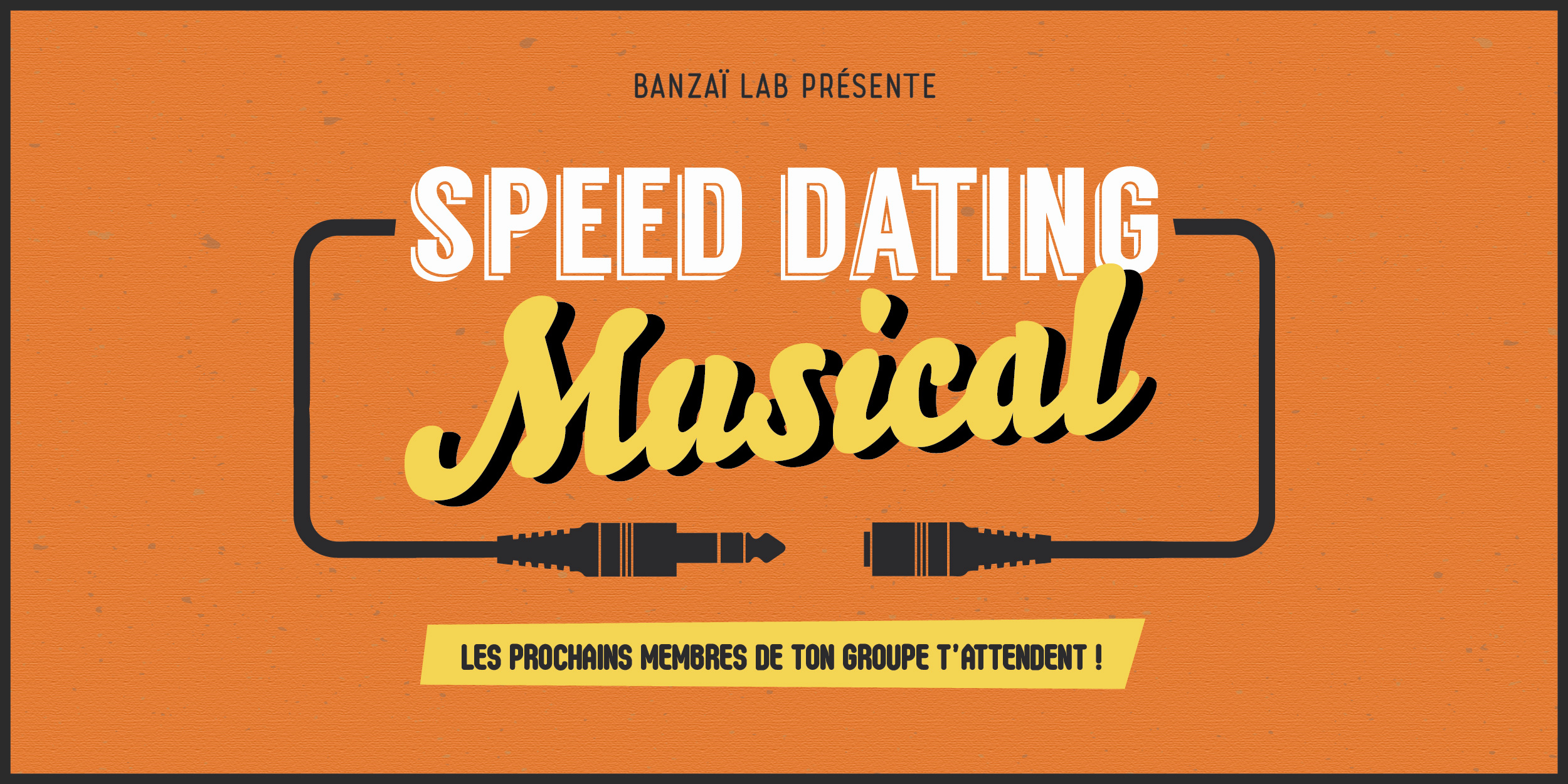 Rencontre Paris Speed Datingagencja randkowa cyrano koreandrama org