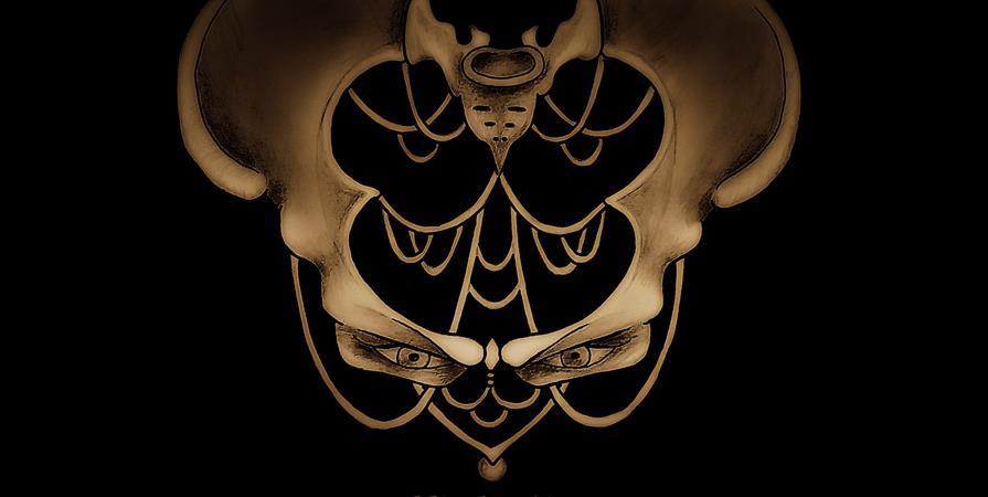 HipNotix Alternative Bellydance Party  - Association Deviant Sisters