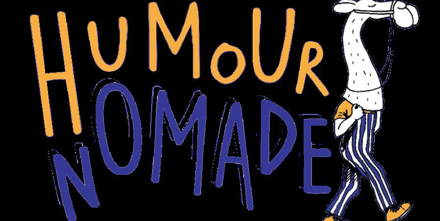 Soirée Humour - Comedy Palace