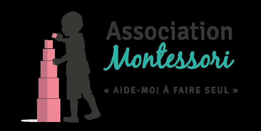 formation MONTESSORI MATERNELLE 3-6 ANS en 12 dimanches à Bourgoin-Jallieu - Association Montessori : aide-moi à faire seul