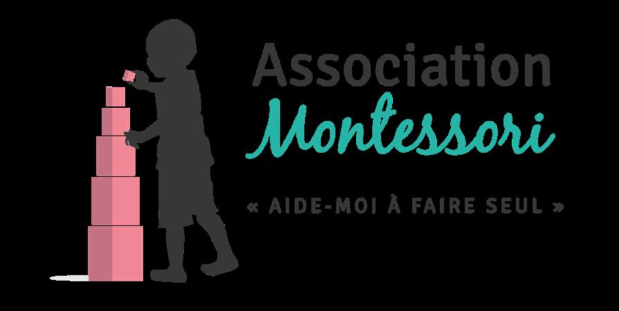 formation MONTESSORI MATERNELLE 3-6 ANS niveau 2 à Bourgoin-Jallieu - Association Montessori : aide-moi à faire seul