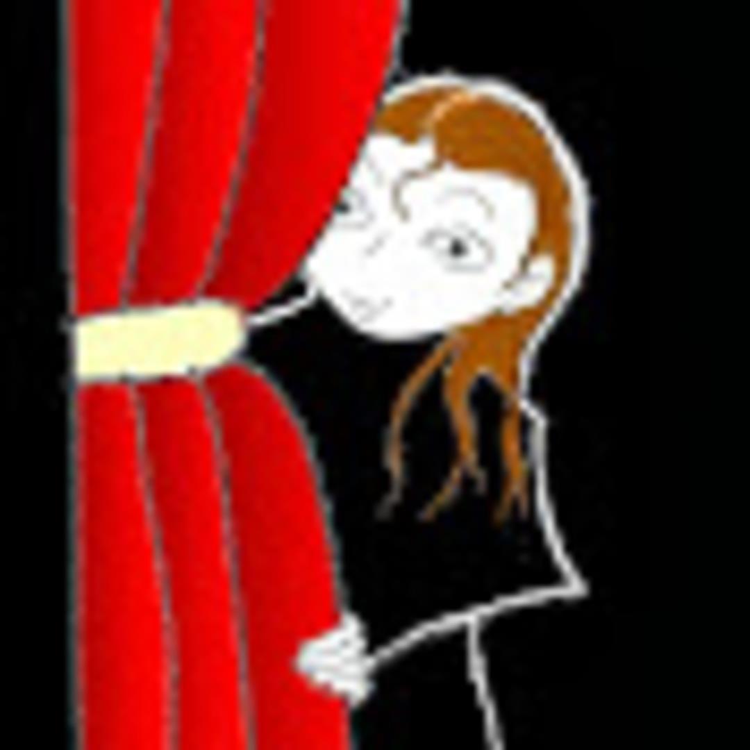 Cours théâtre adultes - Broutille et compagnie
